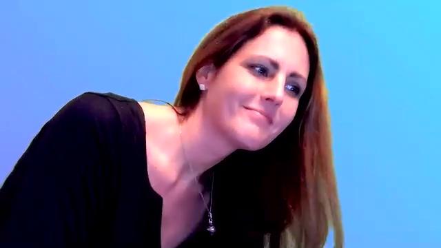 Sandra Heitmann